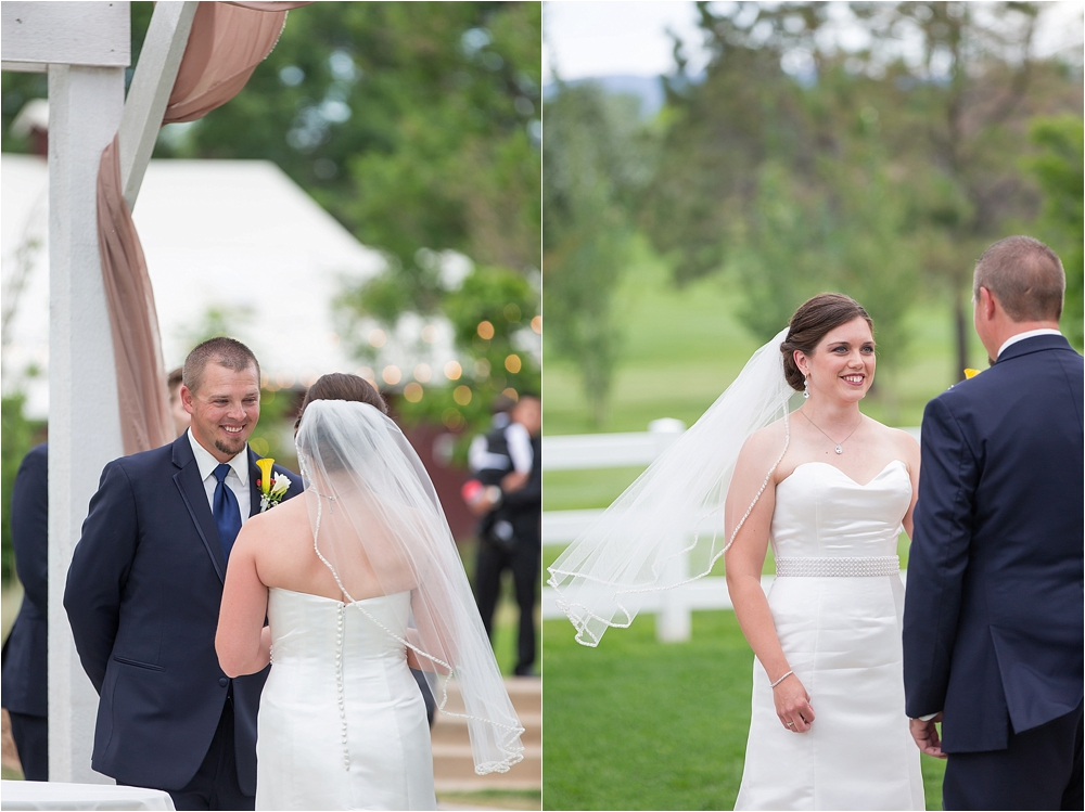Christa and Brandons Raccoon Creek Wedding_0031.jpg