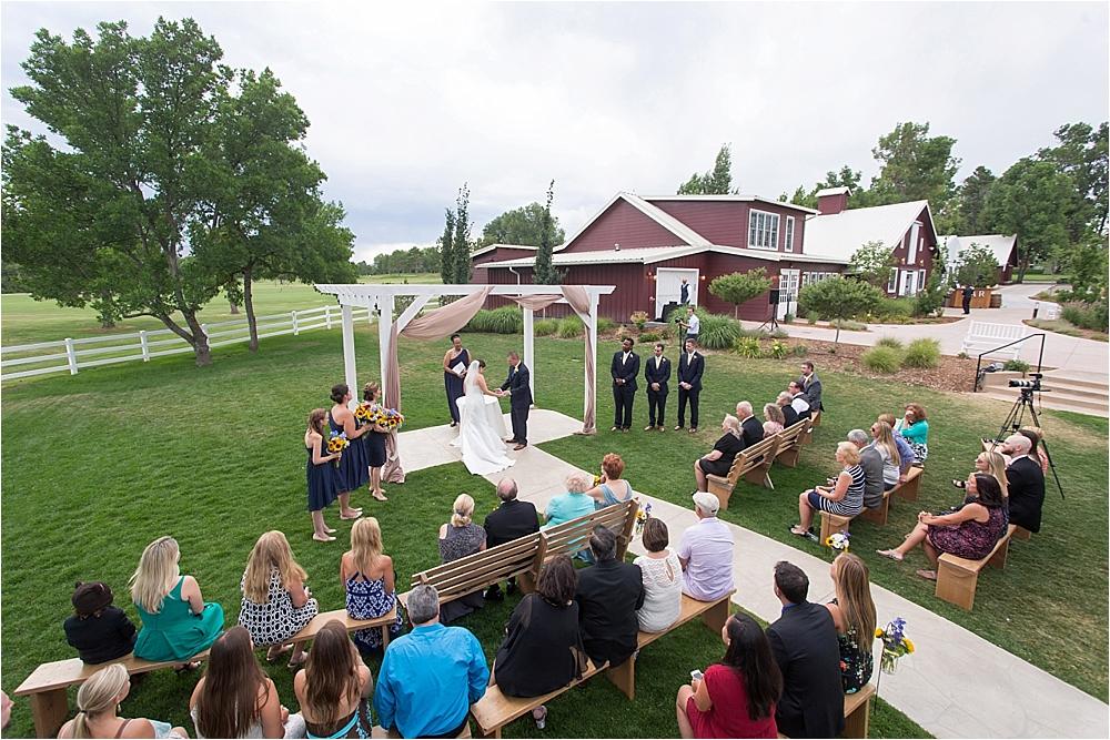 Christa and Brandons Raccoon Creek Wedding_0030.jpg