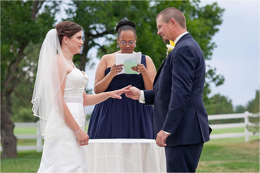 Christa and Brandons Raccoon Creek Wedding_0032.jpg