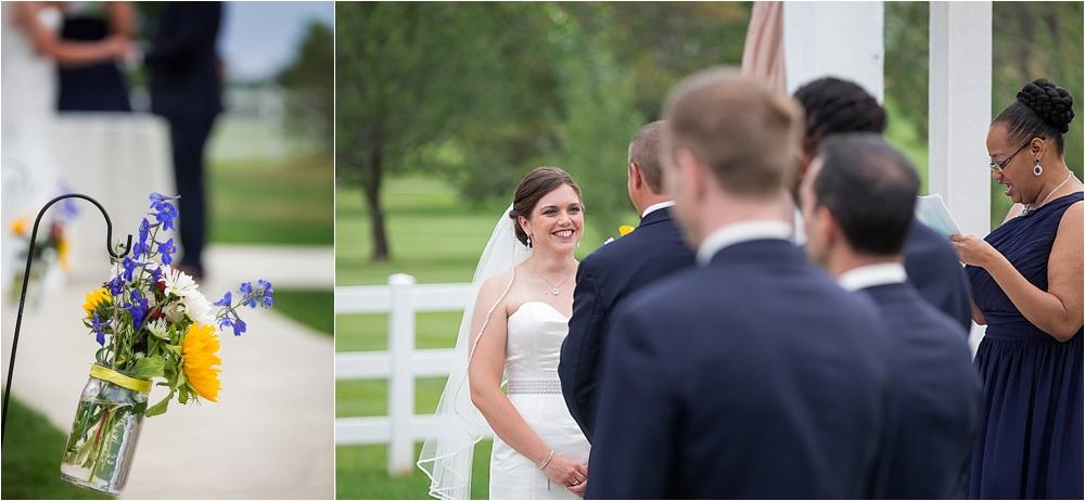 Christa and Brandons Raccoon Creek Wedding_0034.jpg