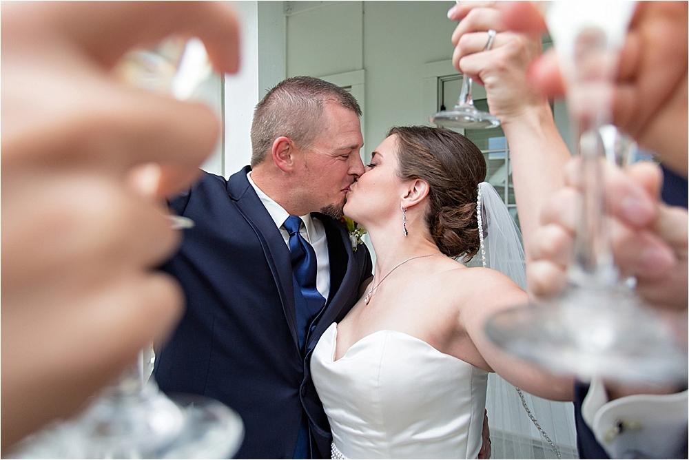 Christa and Brandons Raccoon Creek Wedding_0036.jpg