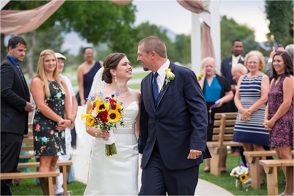Christa and Brandons Raccoon Creek Wedding_0035.jpg