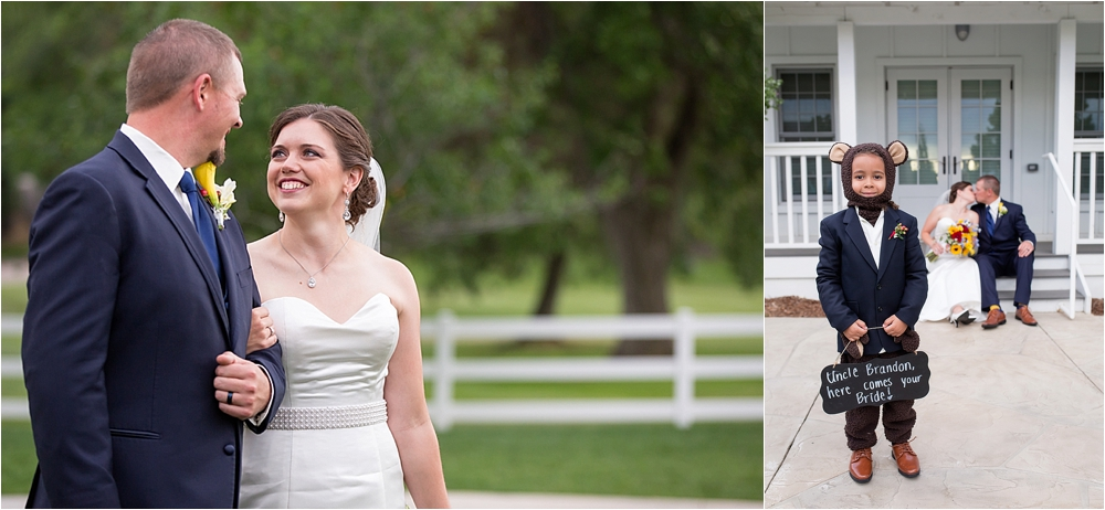 Christa and Brandons Raccoon Creek Wedding_0037.jpg