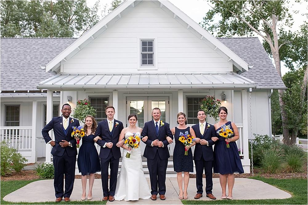 Christa and Brandons Raccoon Creek Wedding_0038.jpg
