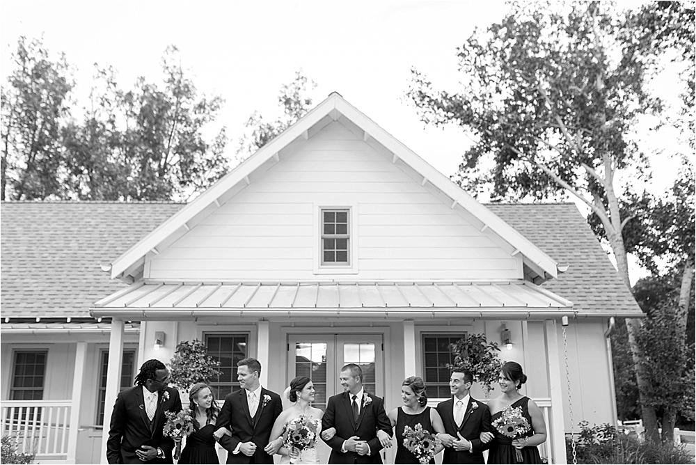 Christa and Brandons Raccoon Creek Wedding_0039.jpg