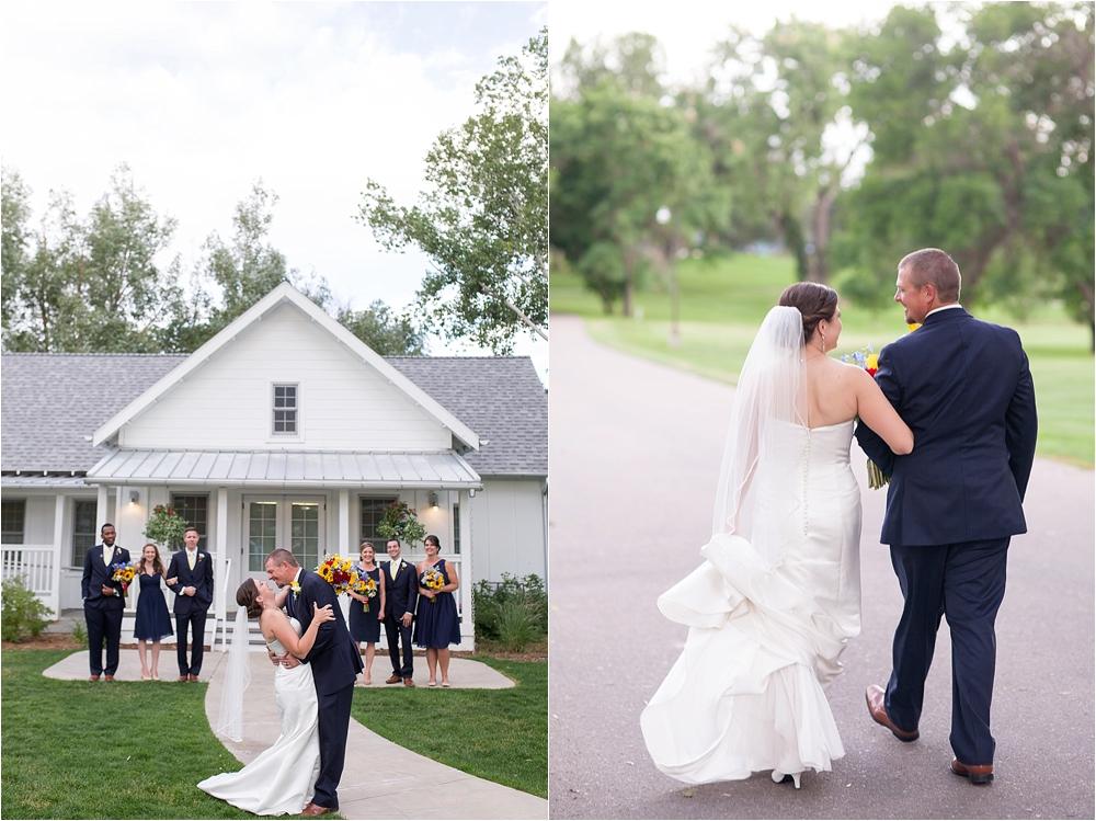 Christa and Brandons Raccoon Creek Wedding_0041.jpg