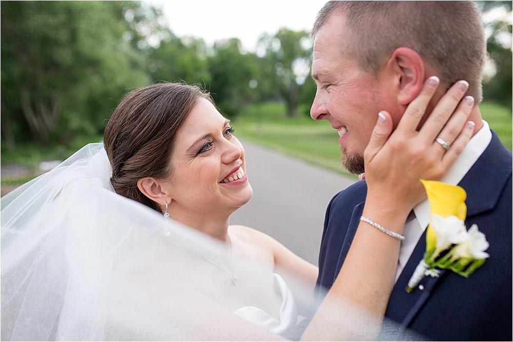 Christa and Brandons Raccoon Creek Wedding_0042.jpg