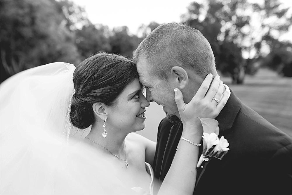 Christa and Brandons Raccoon Creek Wedding_0043.jpg
