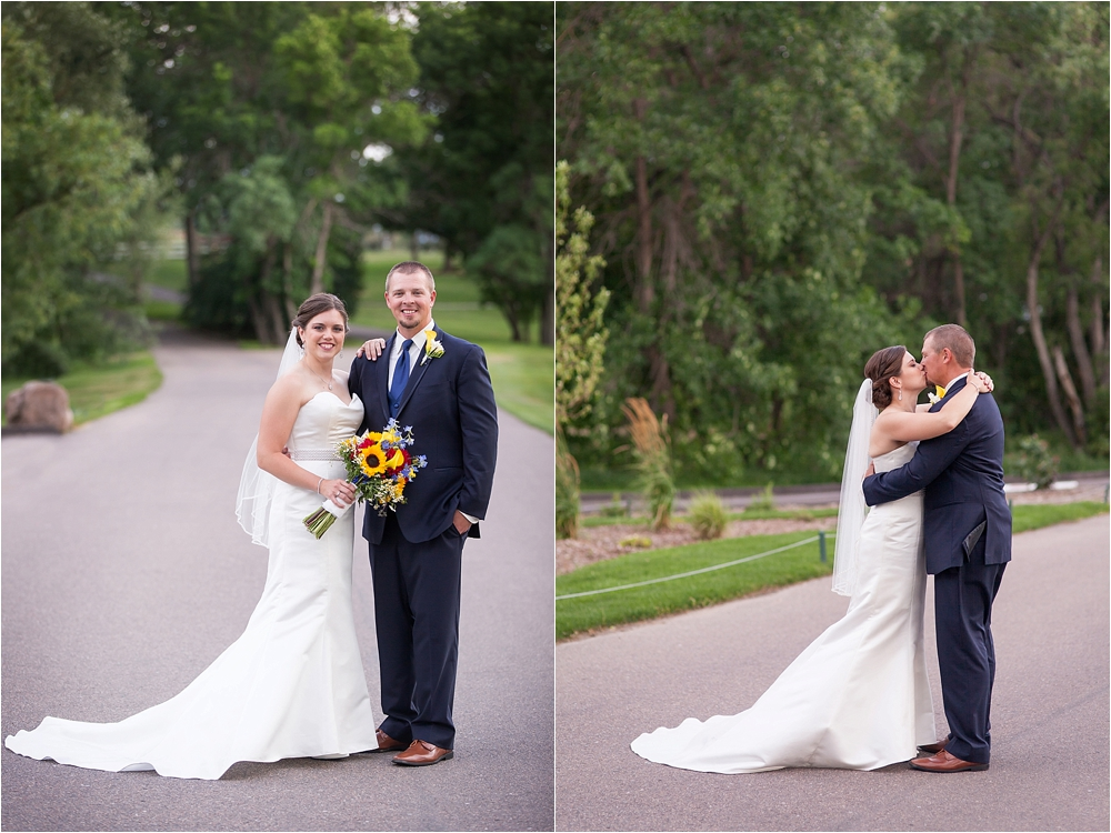 Christa and Brandons Raccoon Creek Wedding_0044.jpg