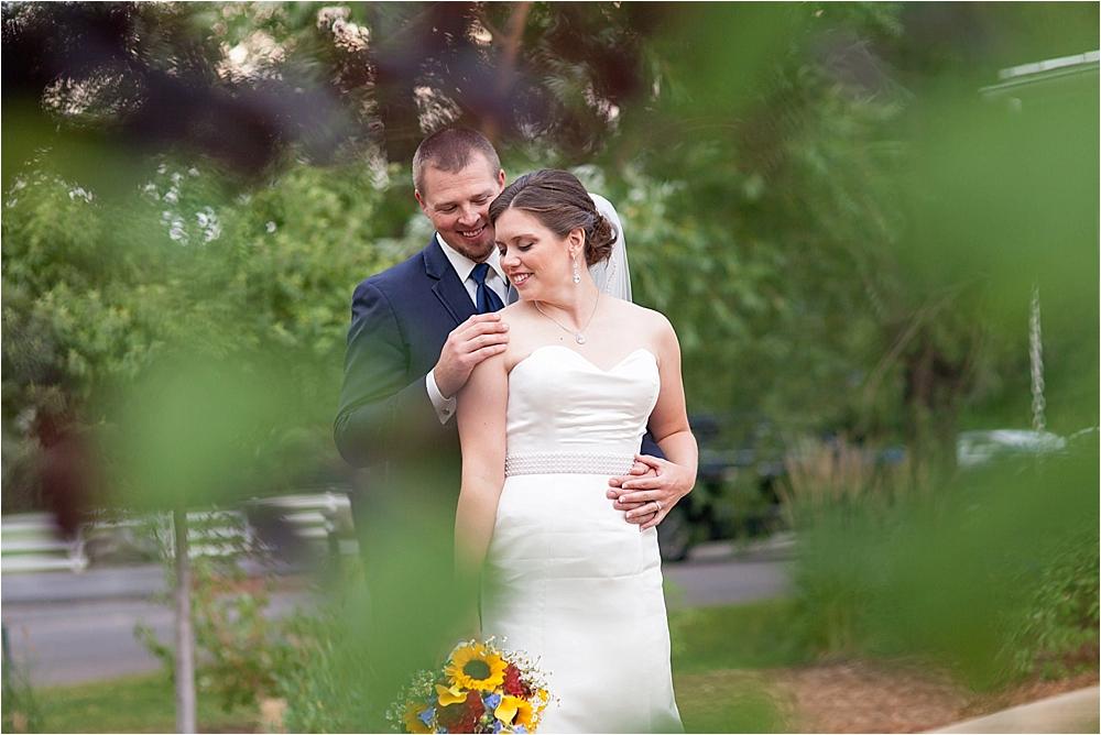 Christa and Brandons Raccoon Creek Wedding_0045.jpg