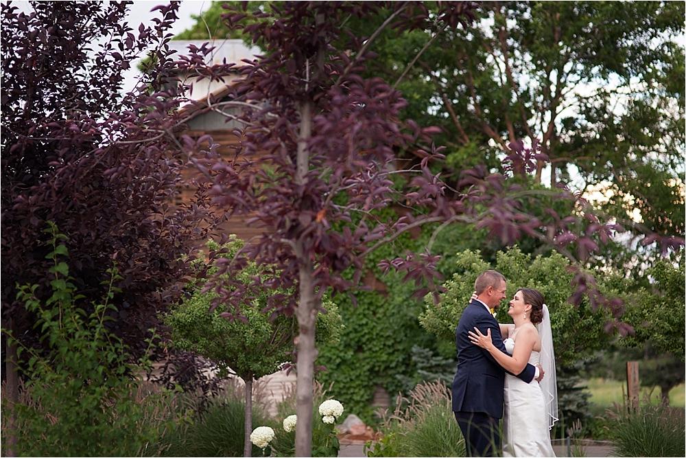 Christa and Brandons Raccoon Creek Wedding_0048.jpg
