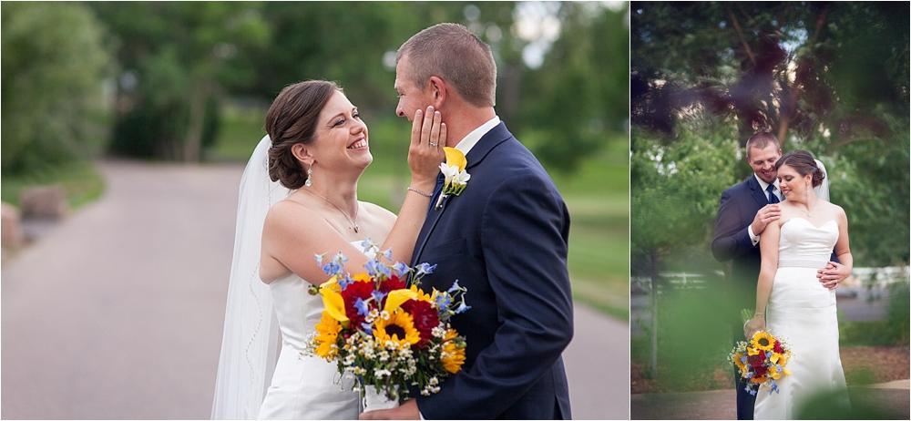 Christa and Brandons Raccoon Creek Wedding_0049.jpg