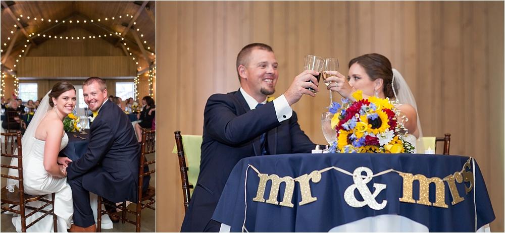 Christa and Brandons Raccoon Creek Wedding_0050.jpg