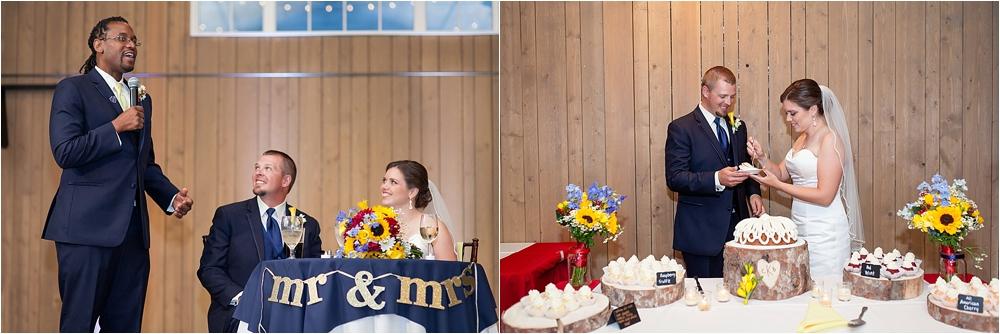 Christa and Brandons Raccoon Creek Wedding_0051.jpg