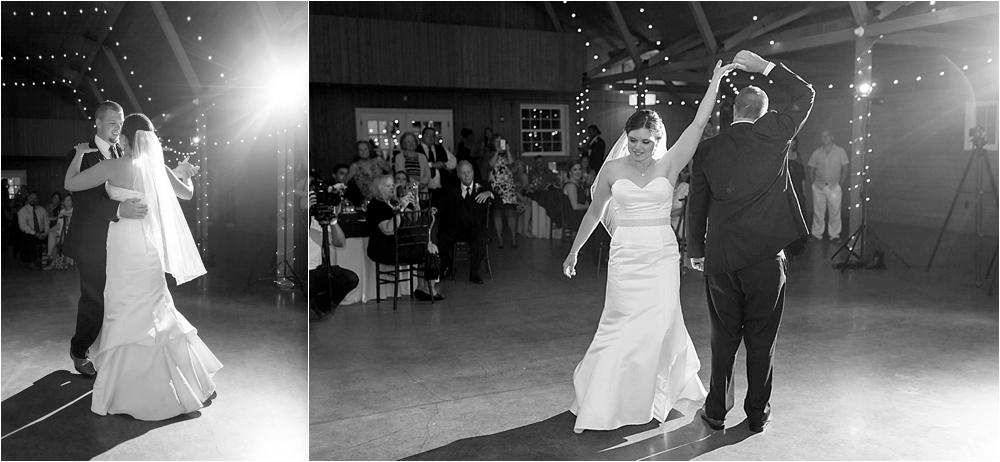 Christa and Brandons Raccoon Creek Wedding_0052.jpg