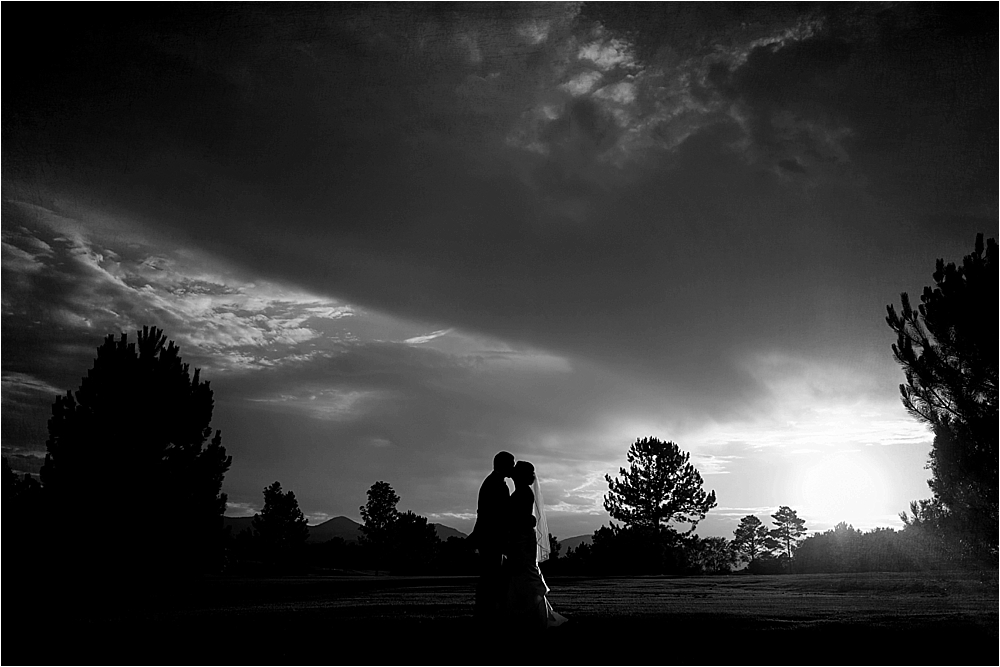 Christa and Brandons Raccoon Creek Wedding_0054.jpg
