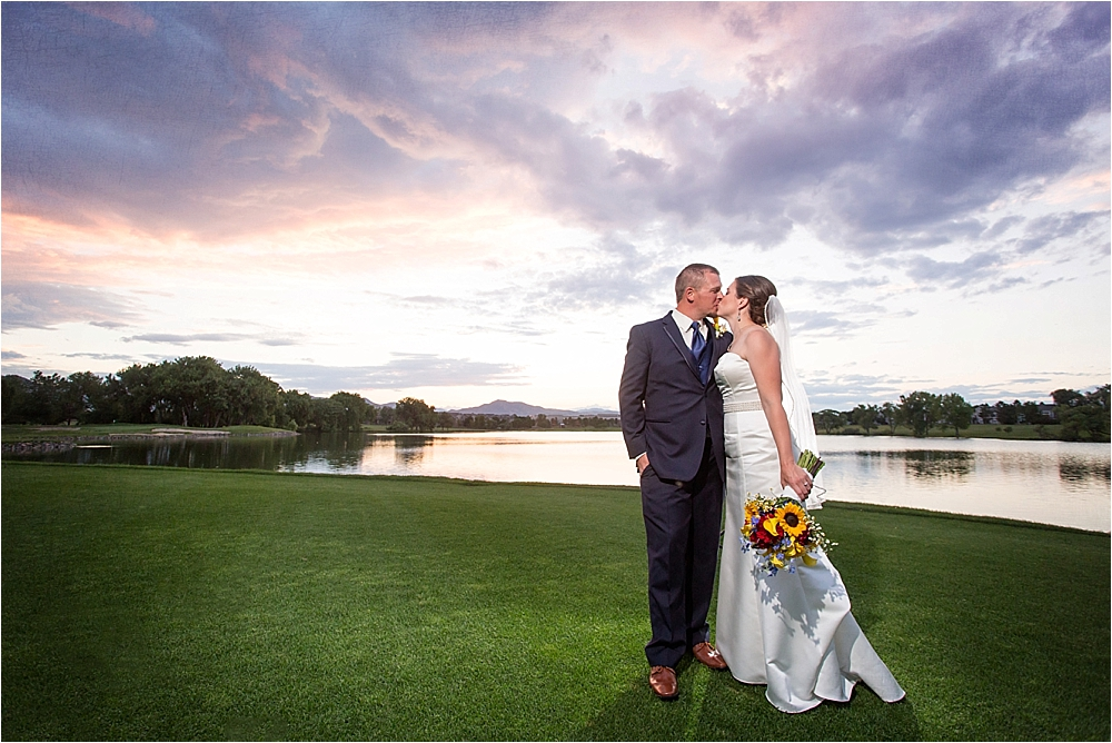 Christa and Brandons Raccoon Creek Wedding_0055.jpg