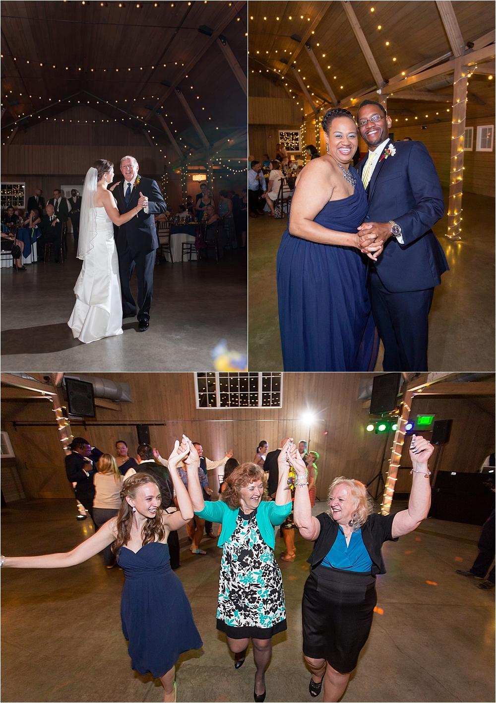 Christa and Brandons Raccoon Creek Wedding_0053.jpg