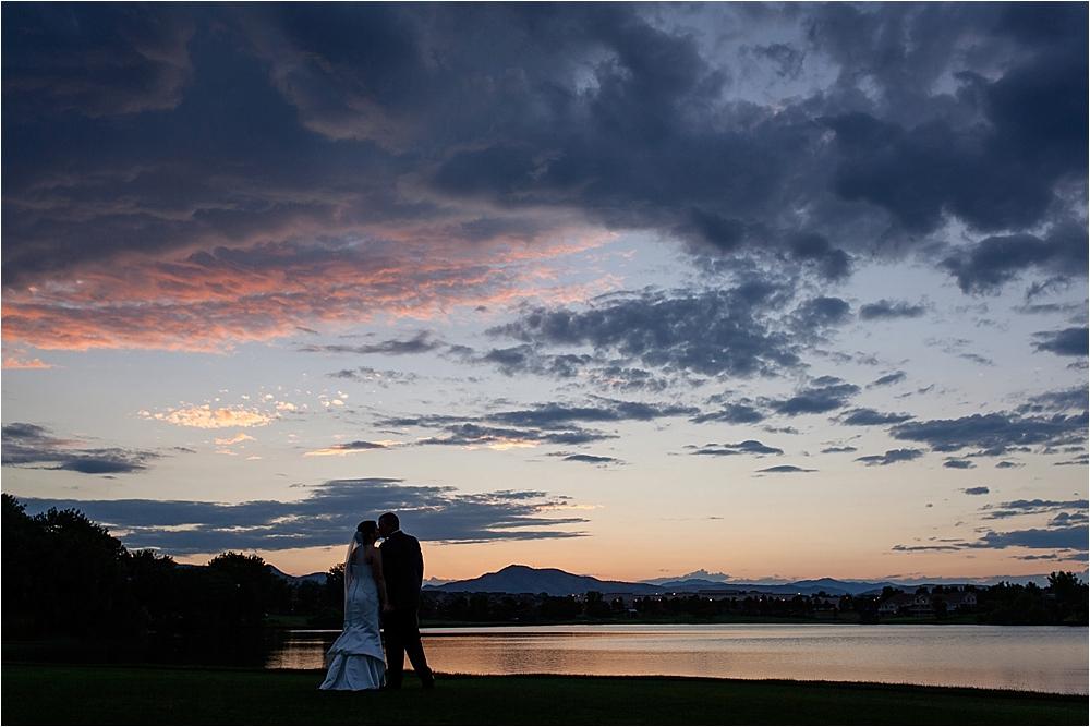Christa and Brandons Raccoon Creek Wedding_0056.jpg