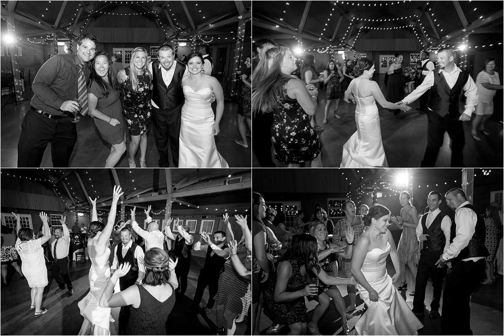 Christa and Brandons Raccoon Creek Wedding_0057.jpg