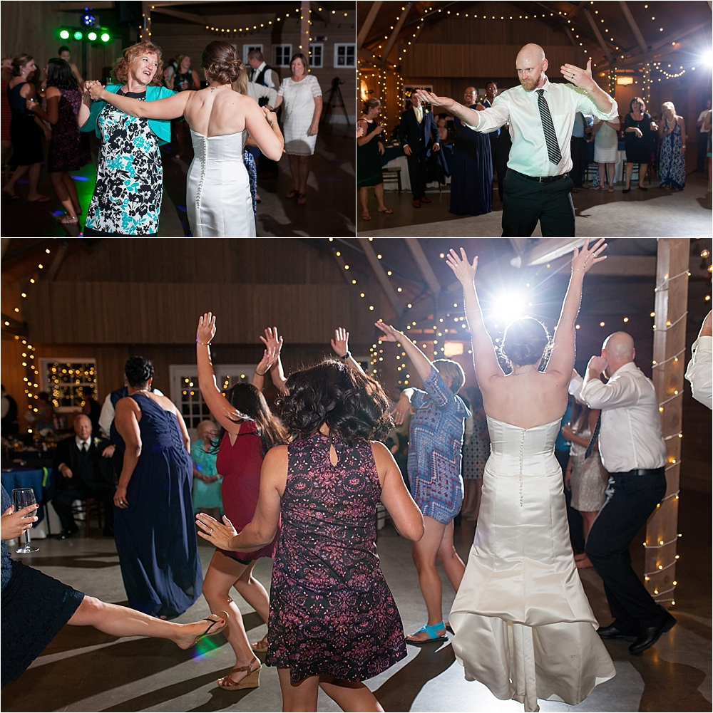 Christa and Brandons Raccoon Creek Wedding_0058.jpg