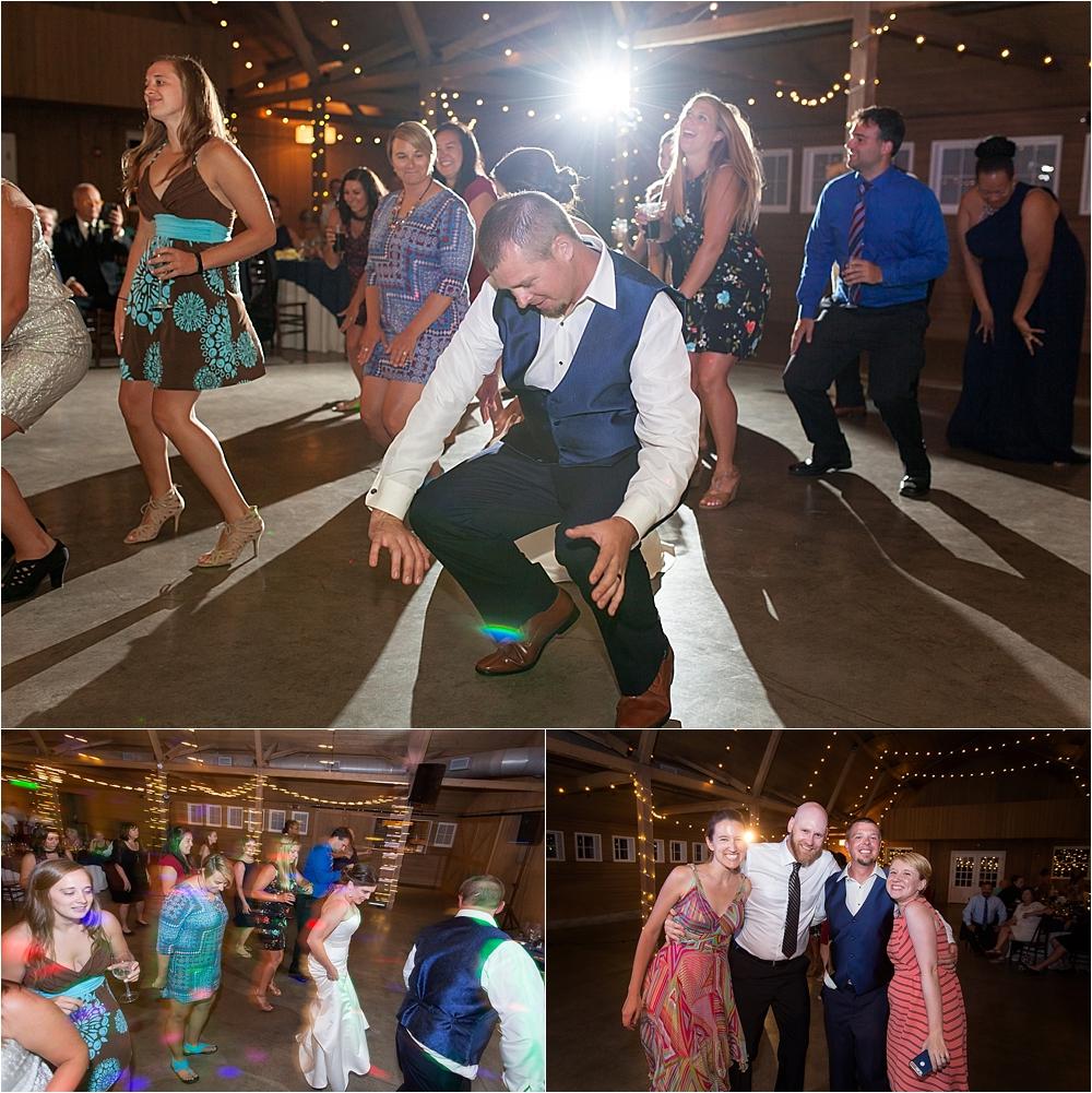 Christa and Brandons Raccoon Creek Wedding_0059.jpg