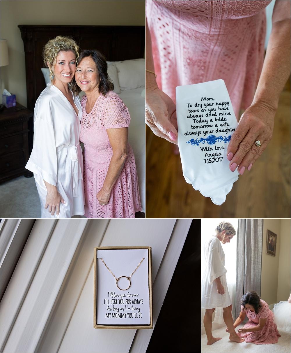 Angela and Lee's Alabama Wedding_0003.jpg