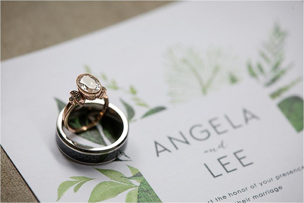 Angela and Lee's Alabama Wedding_0007.jpg