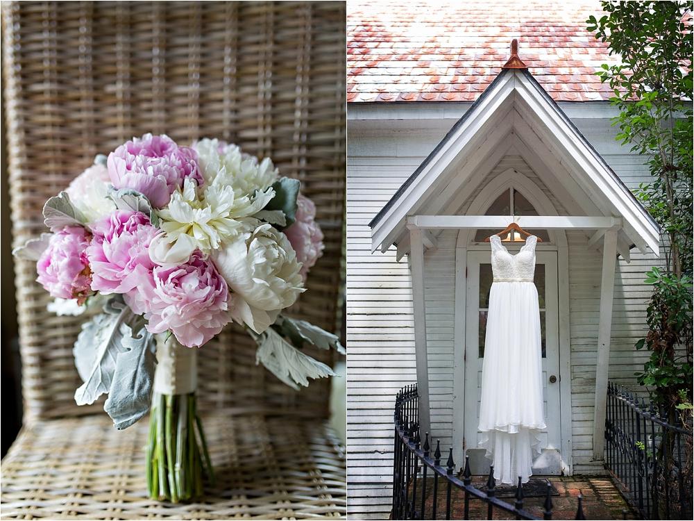 Angela and Lee's Alabama Wedding_0008.jpg