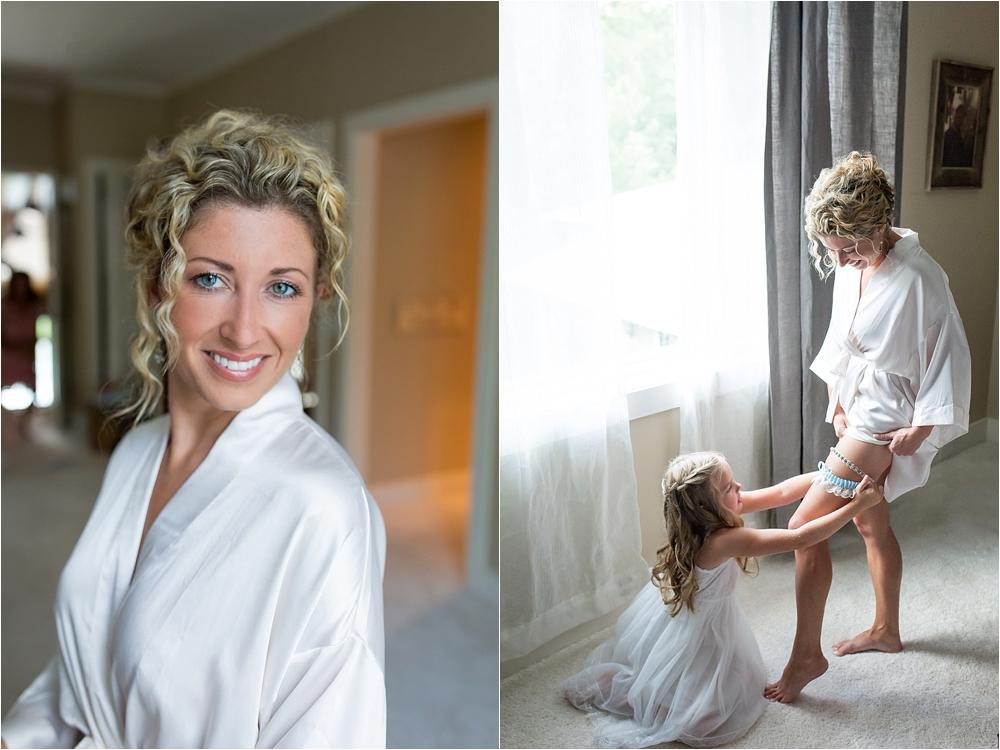 Angela and Lee's Alabama Wedding_0012.jpg
