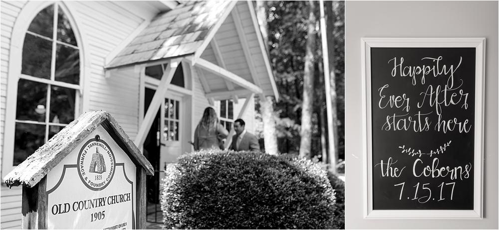 Angela and Lee's Alabama Wedding_0020.jpg
