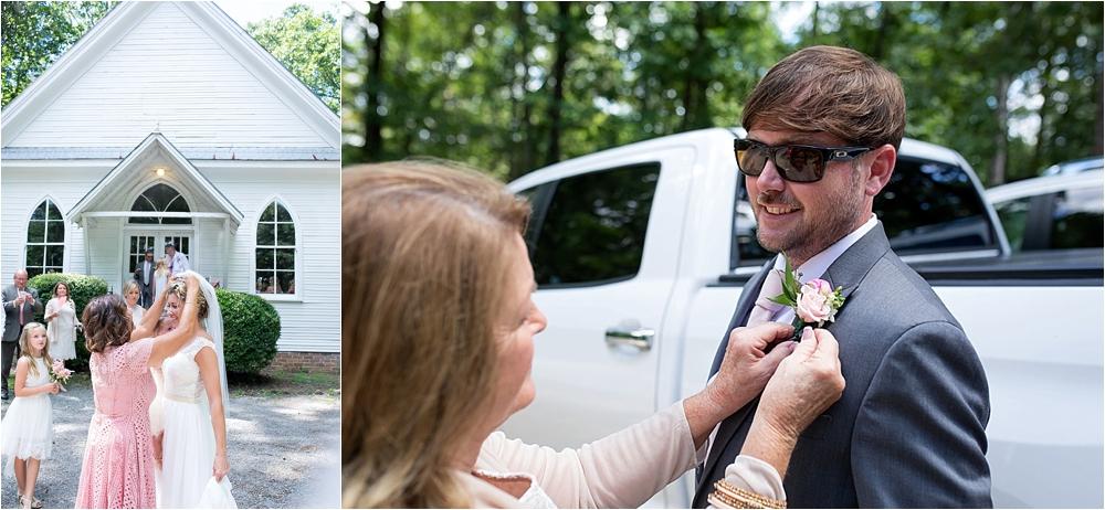 Angela and Lee's Alabama Wedding_0021.jpg
