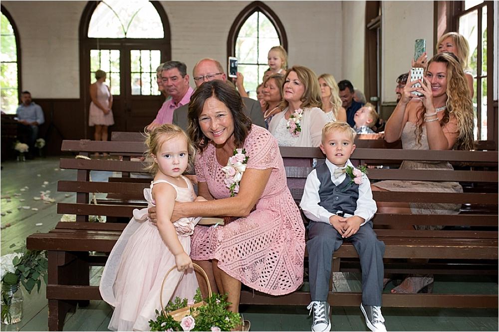 Angela and Lee's Alabama Wedding_0024.jpg