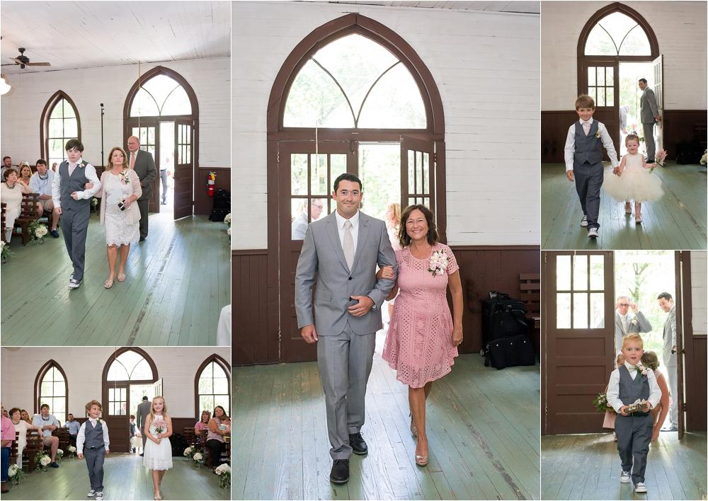 Angela and Lee's Alabama Wedding_0025.jpg