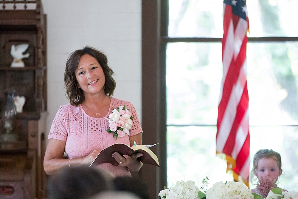 Angela and Lee's Alabama Wedding_0028.jpg