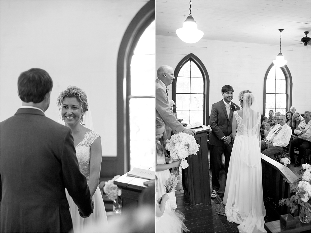 Angela and Lee's Alabama Wedding_0029.jpg