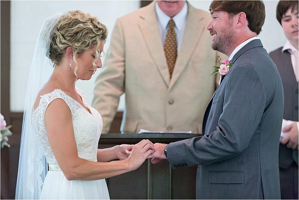 Angela and Lee's Alabama Wedding_0030.jpg