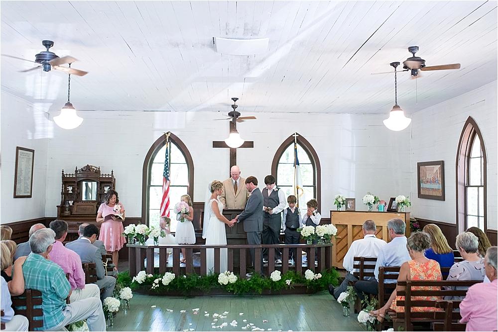 Angela and Lee's Alabama Wedding_0031.jpg