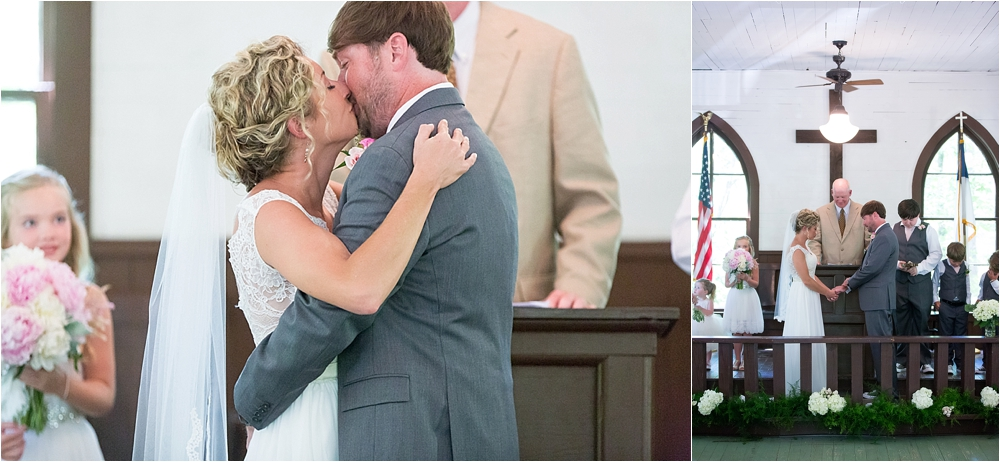 Angela and Lee's Alabama Wedding_0032.jpg