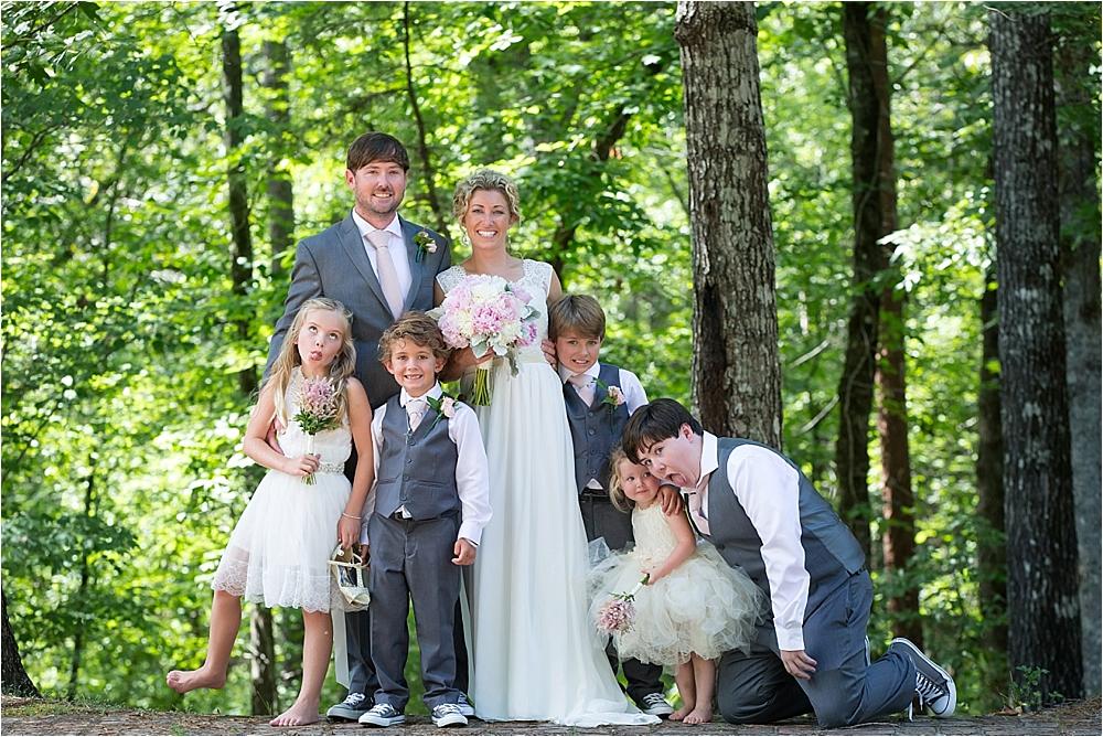 Angela and Lee's Alabama Wedding_0033.jpg