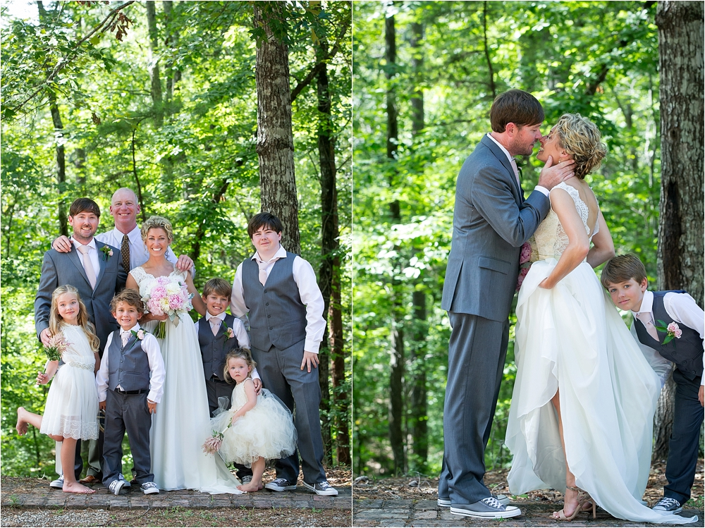 Angela and Lee's Alabama Wedding_0034.jpg
