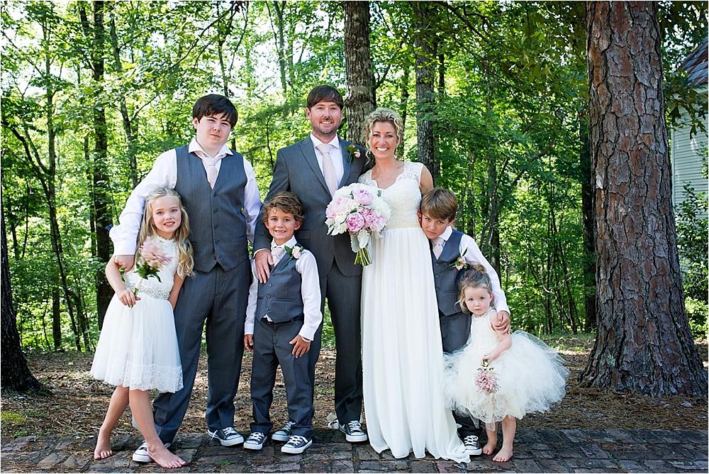 Angela and Lee's Alabama Wedding_0036.jpg