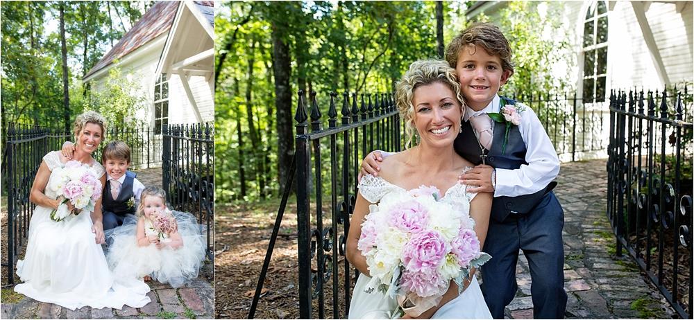 Angela and Lee's Alabama Wedding_0038.jpg