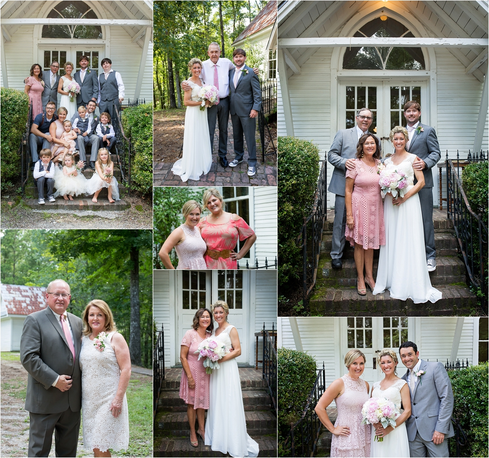 Angela and Lee's Alabama Wedding_0039.jpg