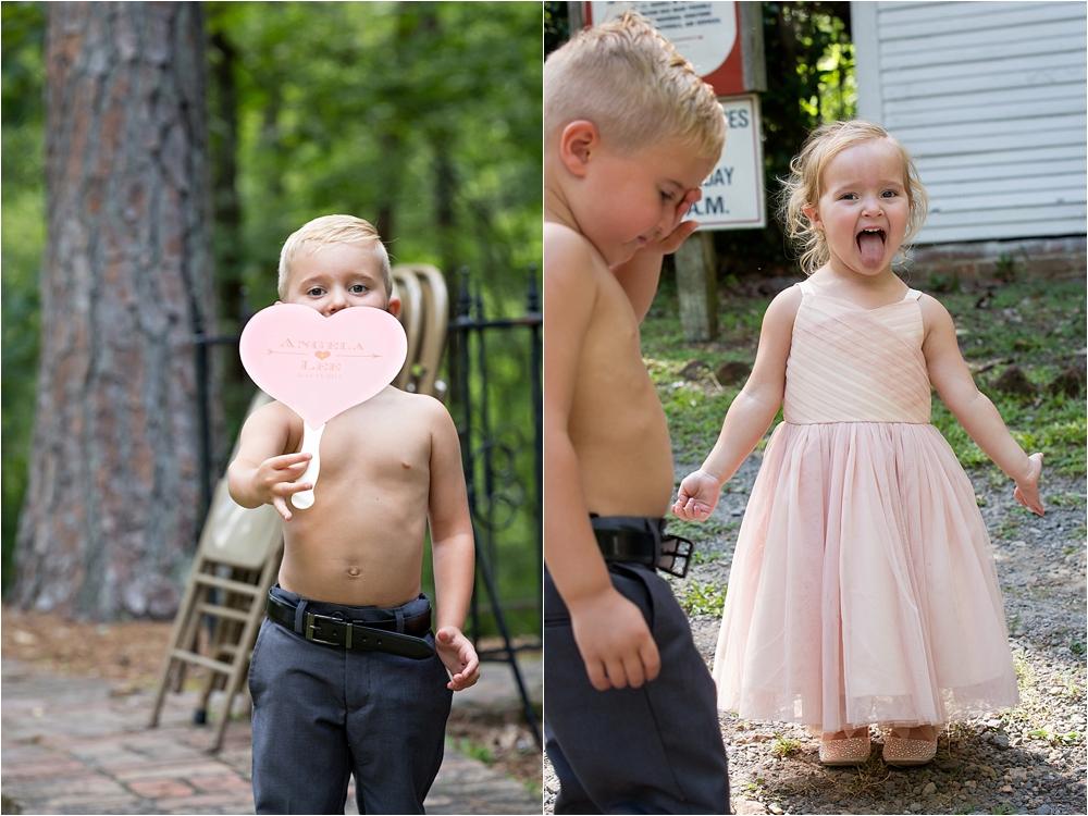 Angela and Lee's Alabama Wedding_0040.jpg