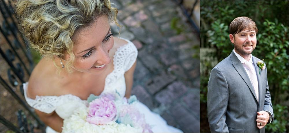 Angela and Lee's Alabama Wedding_0041.jpg