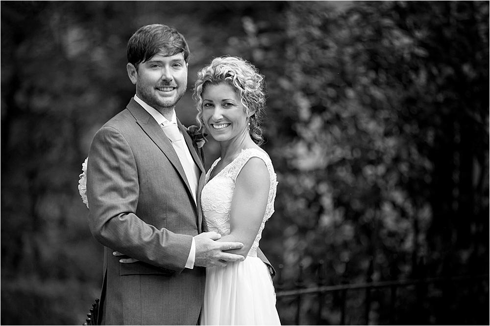 Angela and Lee's Alabama Wedding_0044.jpg