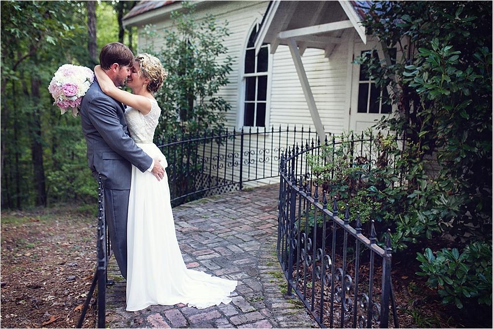 Angela and Lee's Alabama Wedding_0045.jpg
