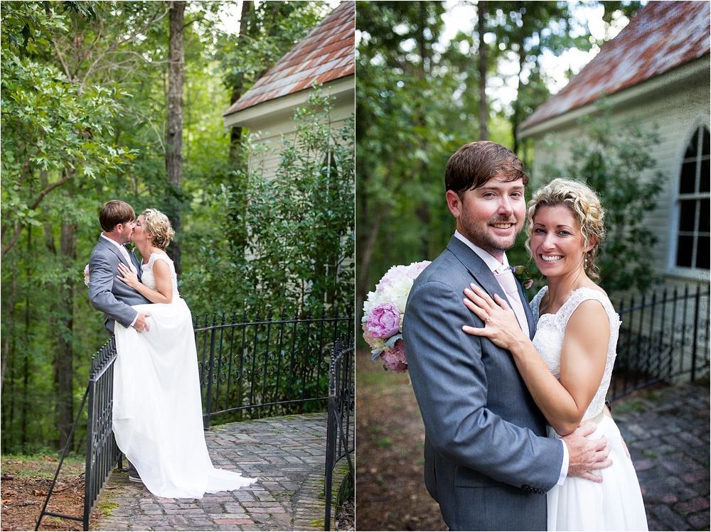 Angela and Lee's Alabama Wedding_0046.jpg