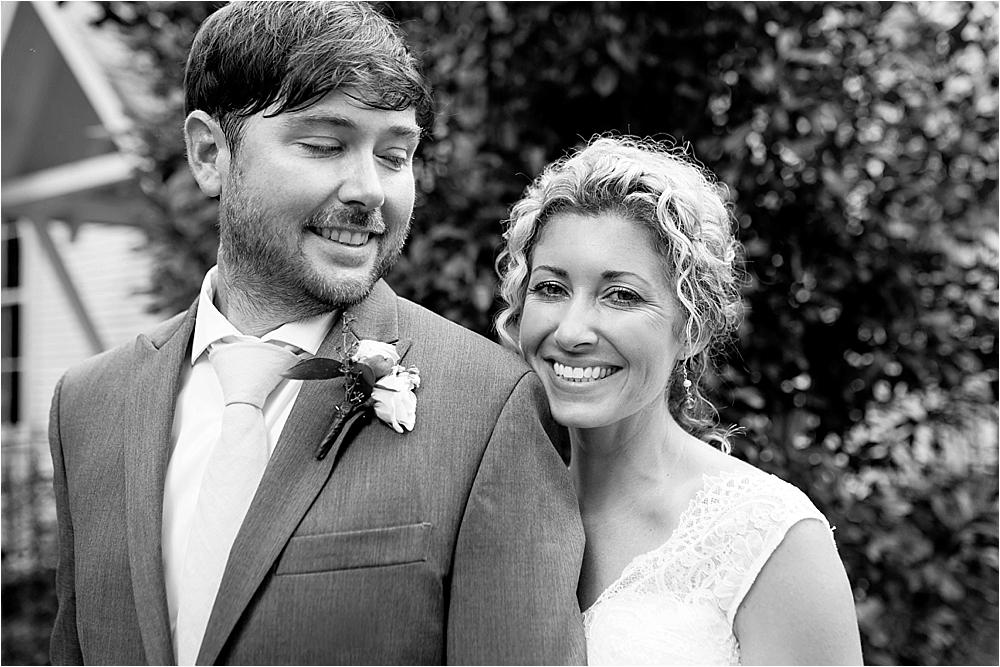 Angela and Lee's Alabama Wedding_0047.jpg